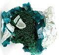 Dioptase-Malachite-130363.jpg