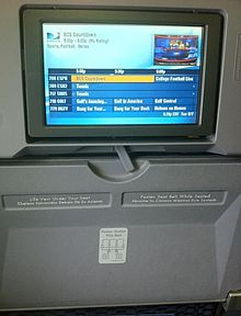 Continental airlines wikipedia ccuart Images