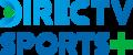 DirecTV Sports+ Latin America (2018).png