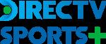 Directv Sports Plus