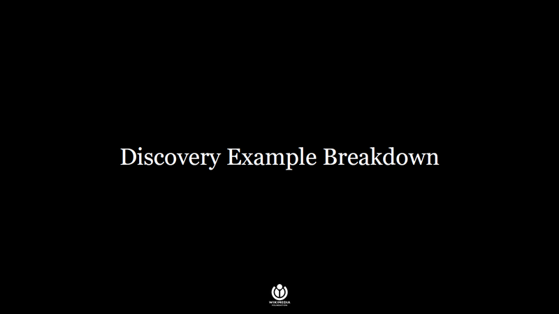 Discovery Example Breakdown.png