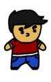 Diseño personaje.png