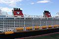 Disney Fantasy (8616777716).jpg
