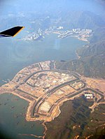 Disneyland Site from the air.jpg