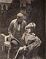 Disraeli (1921) - 5.jpg