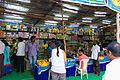 Diwali 2012 Bangalore IMG 6509 (8273729426).jpg