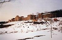 Dixmont State Hospital.jpg
