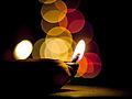 Diya Diwali India.jpg