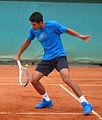 Djokovic Roland Garros 2009 2.jpg