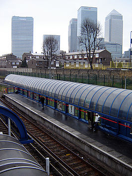 Dlr all saints 1.jpg
