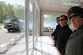 Dmitry Medvedev 15 May 2008-11.jpg
