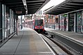 Docklands Light Railway 59 (3335564167).jpg