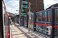 Docklands Light Railway IMG 7996.jpg