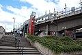 Docklands Light Railway IMG 8008.jpg