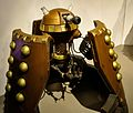 Doctor Who Experience (30907342606).jpg