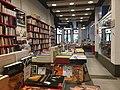 Documenta - Barcelona.jpg