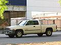 Dodge Ram 1500 V8 SLT Laramie Quad Cab 1999 (16618133525).jpg