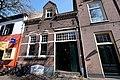 Doesburg, Netherlands - panoramio (193).jpg