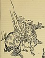 Dogs of China and Japan in nature and art (1921) (20996981811).jpg