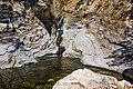 Dolina Vranjske reke 05.jpg