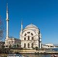 Dolmabahçe Mosque Mars 2013 (crop).jpg