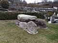 Dolmen Oberbipp 3.jpg
