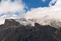 Dolomites (4759931387).jpg