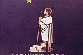 Dom Gaspar Lefebvre Saint Sacrifice de la messe 68.jpg
