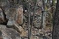 Domboshaba rocks 10.jpg