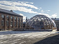Dome of Visions, Stockholm Winter 2016 01.JPG