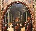 Domenico buti, apollo e chione, 1570-73 circa 02.jpg