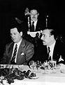 Domingo Mercante y Juan Domingo Perón.jpg