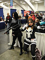 Domino and Lady Punisher.jpg