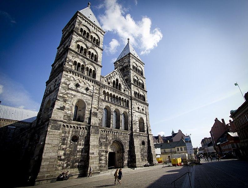 Domkyrkan i Lund.jpg