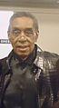 Don Cornelius at Soul Train 40th anniversary.jpg