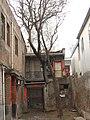 Dongguan Commerce Block, Xi'an, Shaanxi, China - panoramio.jpg