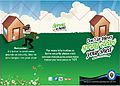 Dont let thieves spring clean your shed (8618063031).jpg