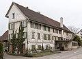 Doppelwohnhaus Hauptstr. 51-54 in Fruthwilen, Gemeinde Salenstein TG.jpg