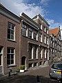 Dordrecht Hoge Nieuwstraat41.jpg