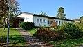 Dorfgemeinschaftshaus Schwarzenborn (Cölbe).jpg