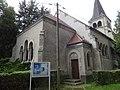 Dorfkirche Kerzendorf Nordostansicht.jpg