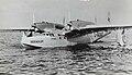 Dornier Do 26 (15270065955).jpg