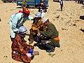 Dornogovi Province - Mongolia (6248521093).jpg