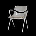 Dorsal Chair-Giancarlo Piretti-IMG 9796-black.jpg