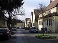 Dortmund-Derne-Arbeitersiedlung-0024.JPG