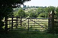 Double Gate and Valleyside Fields - geograph.org.uk - 194465.jpg