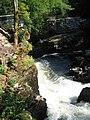 Doubs Saut Doubs - panoramio.jpg