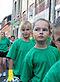 Doullens (27 juin 2009) carnaval 066.jpg