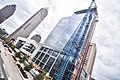 Downtown Hilton Construction (22249338751).jpg