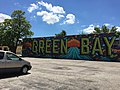 Downtown Mural- Green Bay, WI - Flickr - MichaelSteeber.jpg